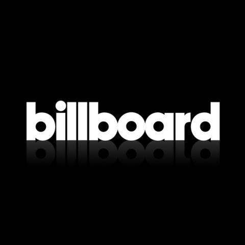 billboard logo_0
